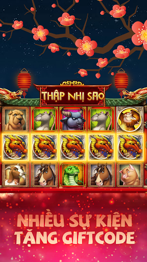Biu1ec7t u0110u1ed9i Su0103n Hu0169 - Vua Nu1ed5 Hu0169 VQMM Game slots lucky 1.3.10 {cheat|hack|gameplay|apk mod|resources generator} 4