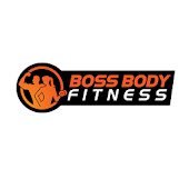 Boss Body Fitness