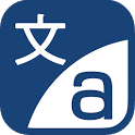 Lingvanex Translator - Translate Voice Text Photo icon