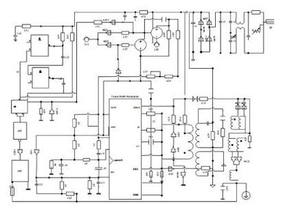 1996 dodge ram 2500 fuse box , isuzu npr alternator wiring diagram ,  1175 case david brown tractor wiring diagram , wiring diagram for 72  chevelle wiper
