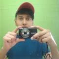 Foto de perfil de alejandro281