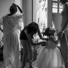 Wedding photographer carmelo stompo (stompo). Photo of 17.02.2015