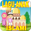 Lagu Anak Islami icon
