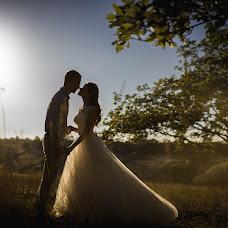Wedding photographer Anatoliy Avramenko (ASAvramenko). Photo of 20.09.2018