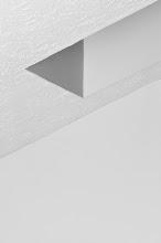 Photo: Sunroom Triangle at Night