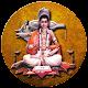 Jivheshwar Vijay