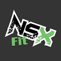 NSXFit icon
