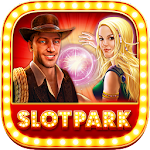 Slotpark - Online Casino Games & Free Slot Machine 3.3.2