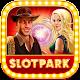 Slotpark - Online Casino Games & Free Slot Machine Download for PC Windows 10/8/7