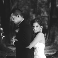 Wedding photographer roberto vera (robertovera). Photo of 03.02.2016