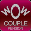 펜션-착한가격 행복두배 icon