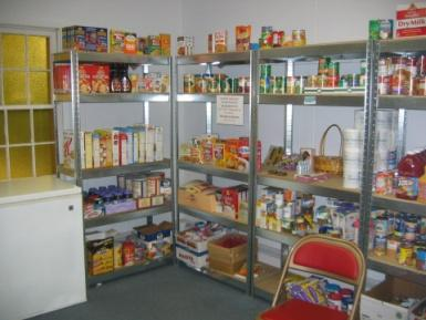 http://www.parsippanychristianchurch.org/images/MBS%20images/Food%20Pantry%2011.jpg