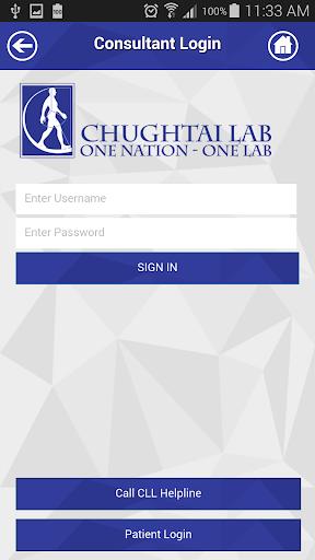 ChughtaiLab