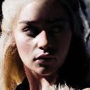 Emilia Clarke Popular HD Stars New Tab Theme