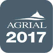Agrial Managers Seminar 2017