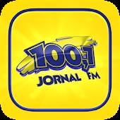 Jornal FM