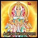 Adityahridayam icon