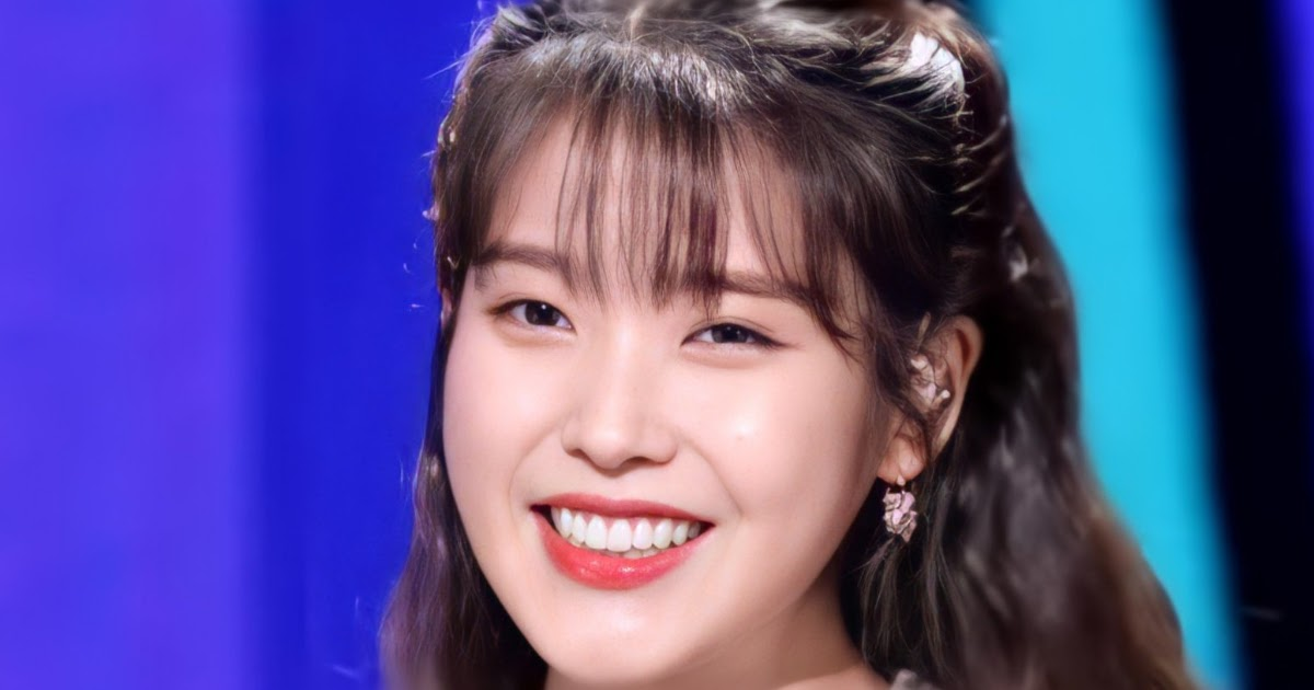 A Past Interview From 10 Years Ago Reveals IU Has Reached All Her Goals