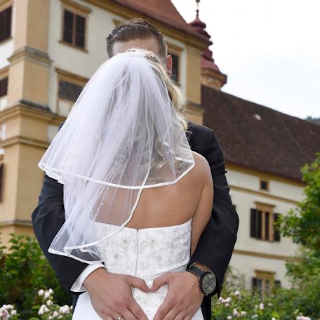 Wedding photographer Martin Riedl (MartinRiedl). Photo of 22.06.2016