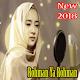 Rohman Ya Rohman Nissa Sabyan (app)