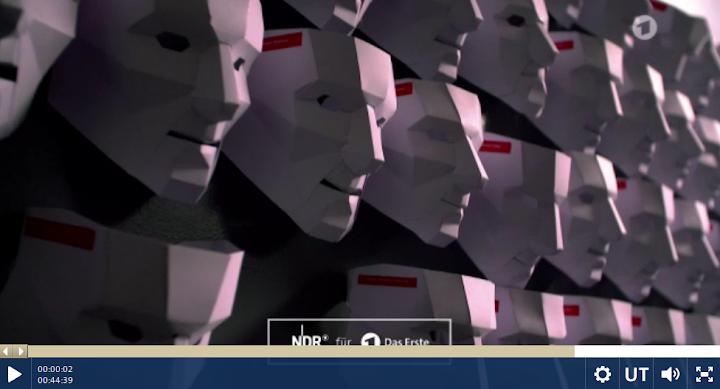 Bild aus Video.