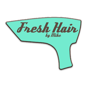 Fresh Hair Gratis