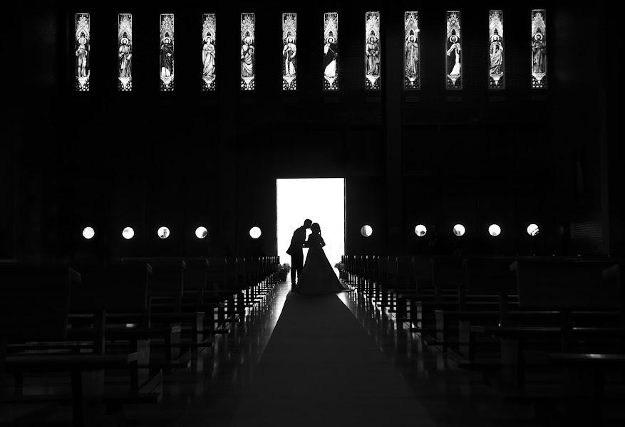 Fotógrafo de bodas Antonio Taza (antoniotaza). Foto del 23.06.2018