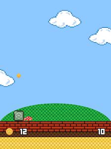 Coin Rush screenshot 3