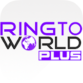 RingtoWorld PLUS