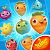 Farm Heroes Saga file APK Free for PC, smart TV Download