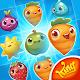 Farm Heroes Saga Android apk