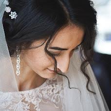 Wedding photographer Serkhio Russo (serhiorusso). Photo of 25.02.2018