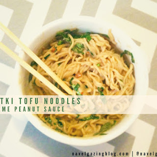 Shirataki Noodles Sauce Recipes.