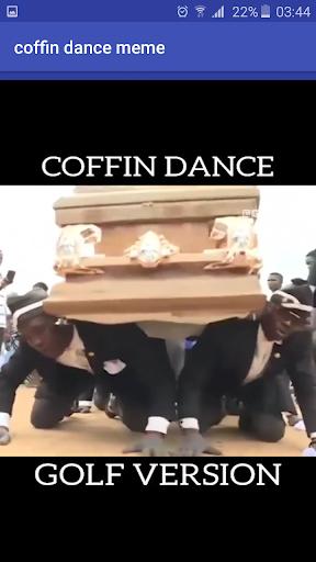 Coffin Dance screenshots 2
