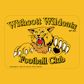 Withcott Wildcats FC