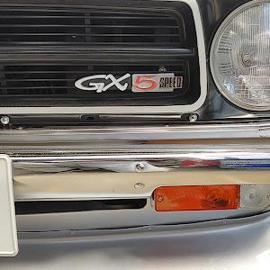 サニートラックのカスタム事例画像 hiroさんの2020年05月24日15:18の投稿