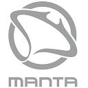 Manta APK