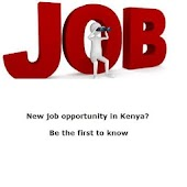 Open Jobs Kenya