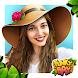 ファンキーな顔 - 顔のライブカメラ - Androidアプリ
