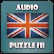English spoken Download on Windows