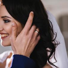 Wedding photographer Mariya Lyumen (MaryLumen). Photo of 11.04.2018