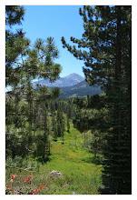 Photo: Eastern Sierras-20120716-414