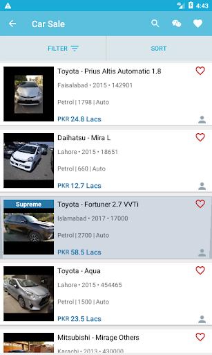MotorsCube 4.2 screenshots 2