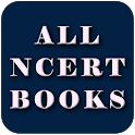 ALL NCERT BOOKS icon