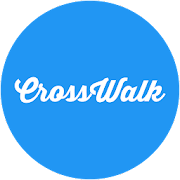 CrossWalk Aberdeen