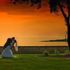 Wedding photographer Vassil Nikolov (vassil). Photo of 02.09.2014