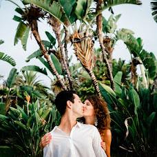 Wedding photographer Edgars Zubarevs (Zubarevs). Photo of 05.08.2018