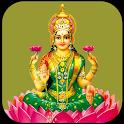 Goddess Lakshmi Devi Frames New icon