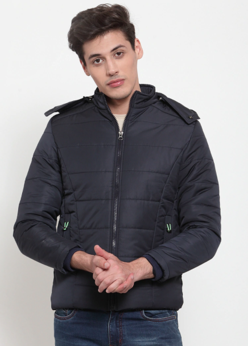 must-haves-for-winter-wardrobe_quilted_jacket