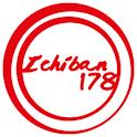 ichiban178 icon
